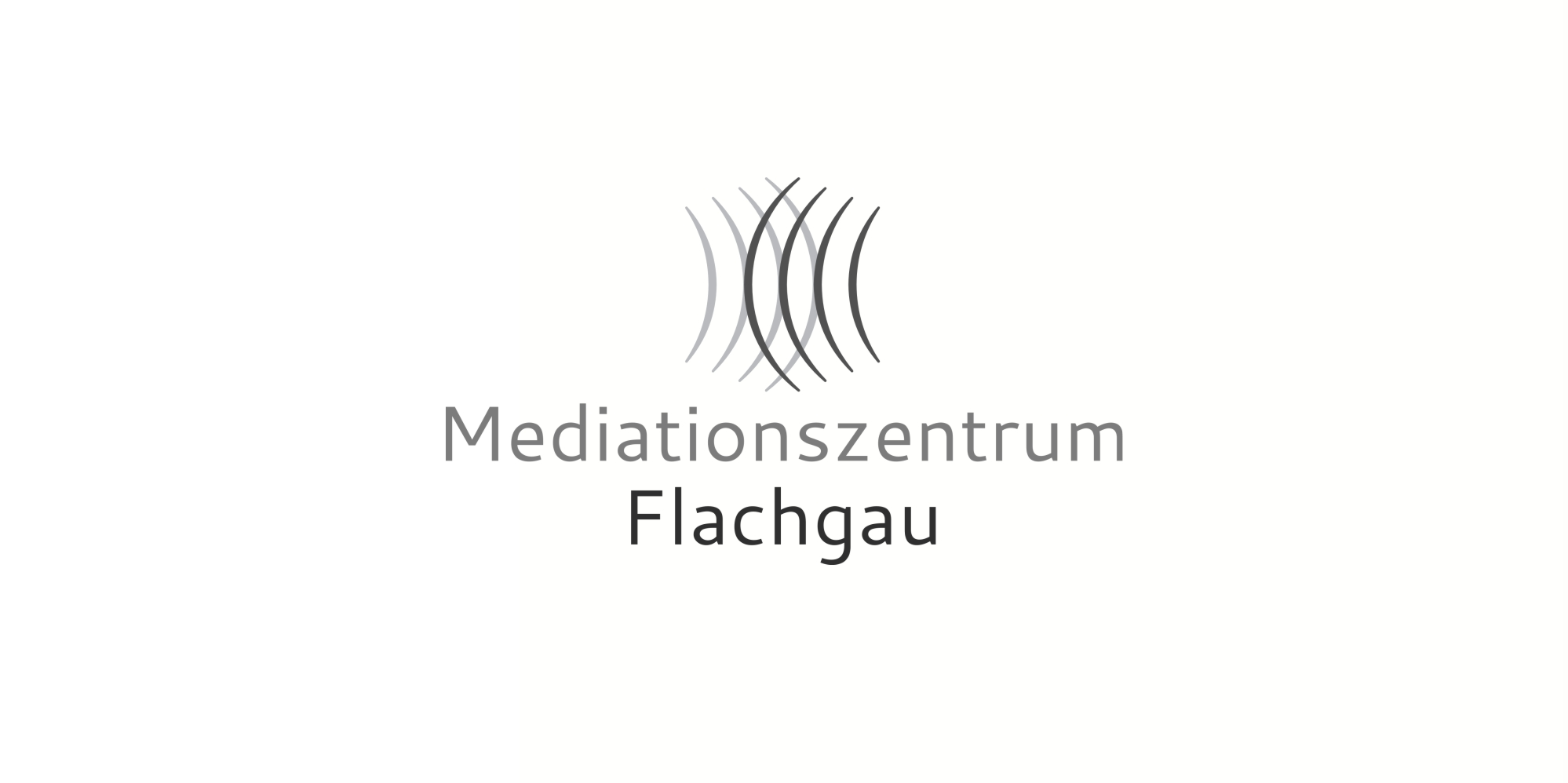 logo_mit_hintergrund_v3