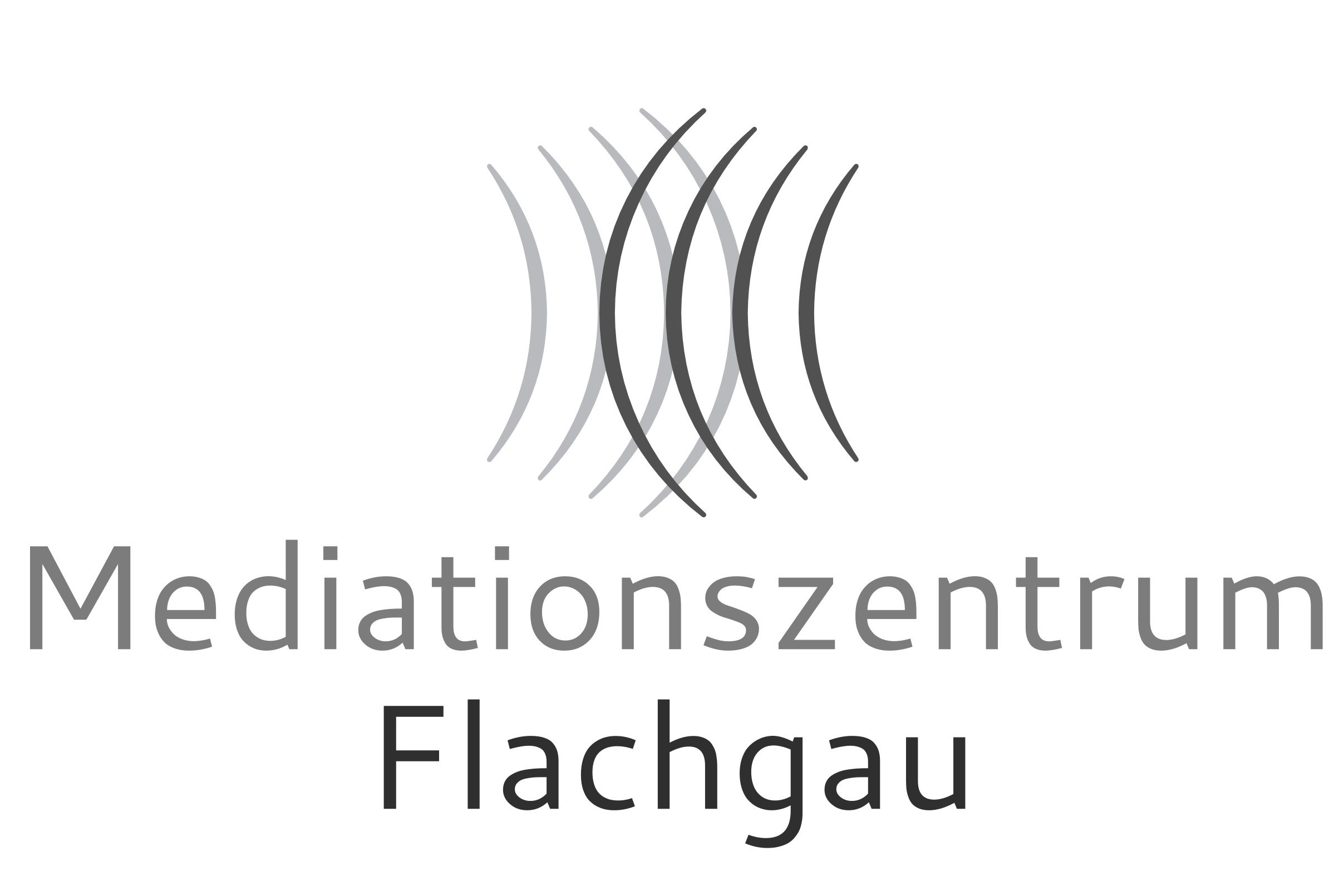 Mediationszentrum Flachgau
