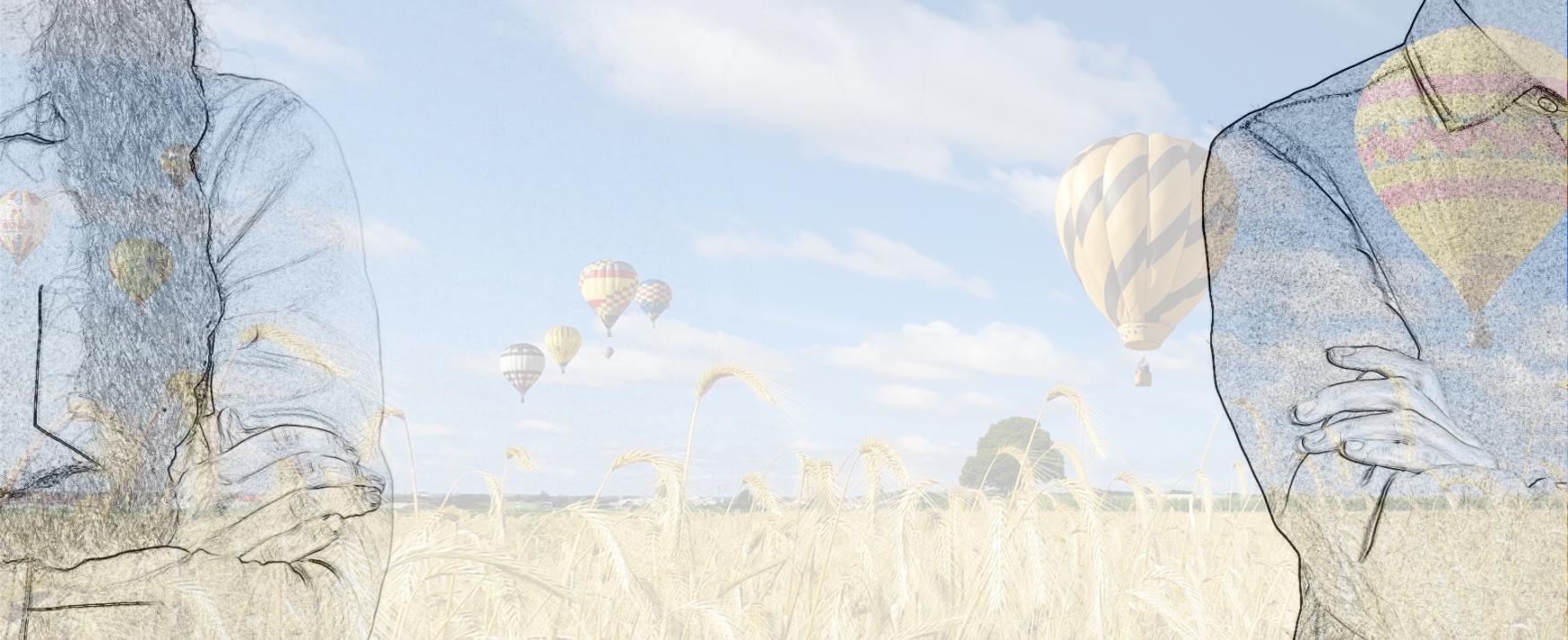 ballons_mit_schultern_banner